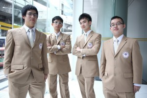 2.ผู้แทนประเทศไทยฯ