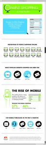 APPROVED_Online Shopping Infographic_V4_FINAL