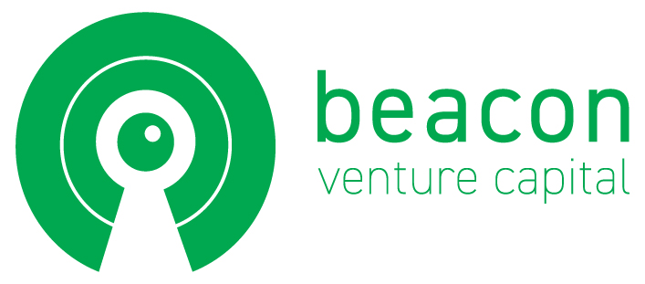 Beacon VC_logo